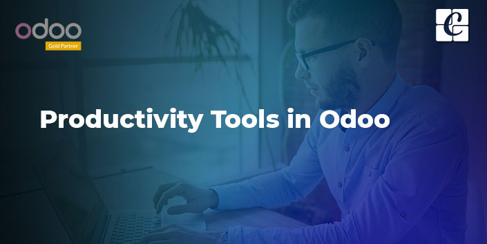 productivity-tools-in-odoo.jpg