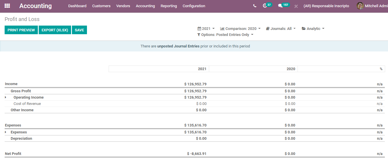 profit-and-loss-management-with-odoo-accounting