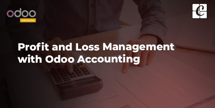 profit-and-loss-management-with-odoo-accounting.jpg