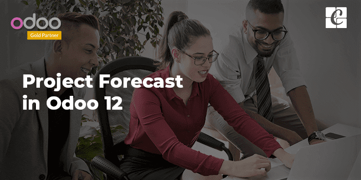 project-forecast-in-odoo-v12.png