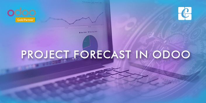project-forecast-in-odoo.png