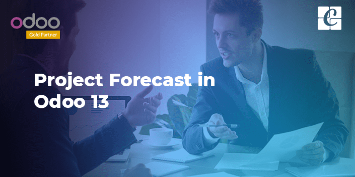 project-forecast-odoo-13.png