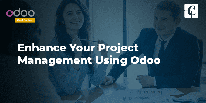 project-management-using-odoo.png