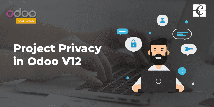 project-privacy-in-odoo-v12.png
