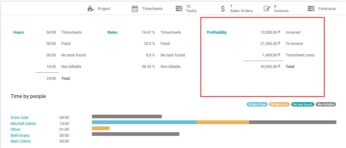 project-profitability-in-odoo-v12-cybrosys-2
