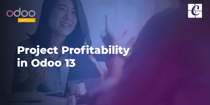 project-profitability-odoo-13.png