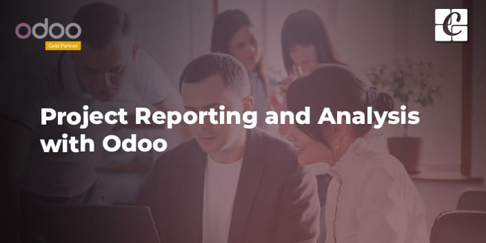 project-reporting-and-analysis-with-odoo.jpg