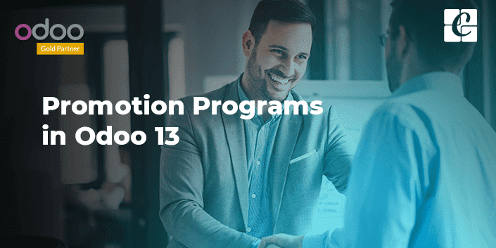 promotion-programs-in-odoo-13.png