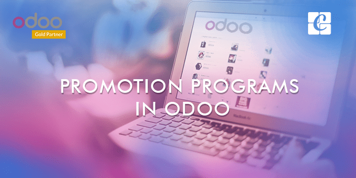 promotion-programs-in-odoo.png