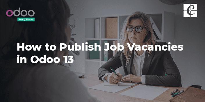 publish-job-vacancies-odoo-13.png