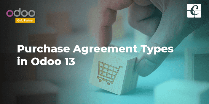 purchase-agreement-types-in-odoo-13.png