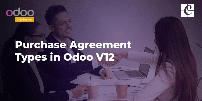 purchase-agreement-types-odoo-v12.png