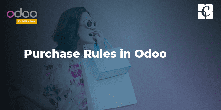 purchase-rules-in-odoo.png