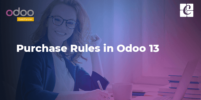purchase-rules-odoo-13.png