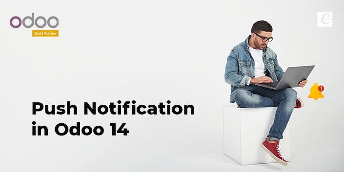 push-notification-in-odoo-14.jpg