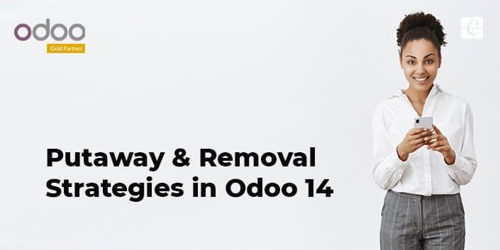 putaway-removal-strategies-oddo14.jpg