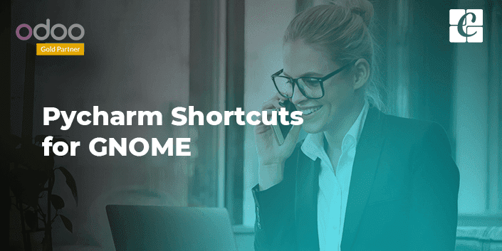 pycharm-shortcuts-gnome.png
