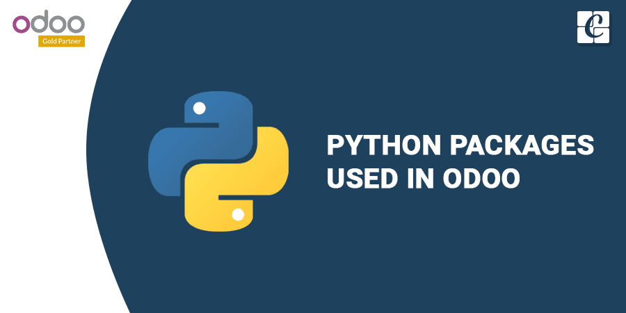 python-packages-used-odoo.png