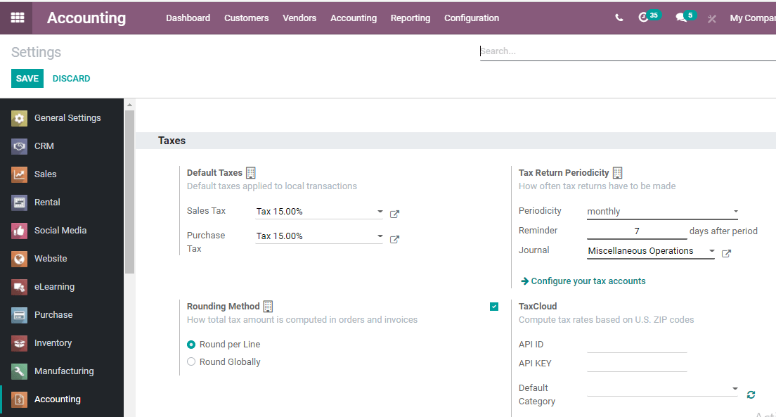 quick-set-up-support-makes-odoo-accounting-your-favorite