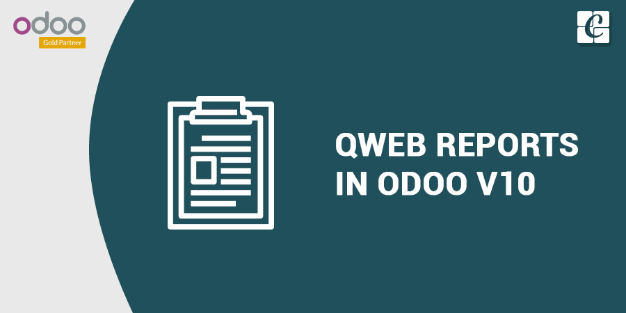 qweb-reports-in-odoo.png