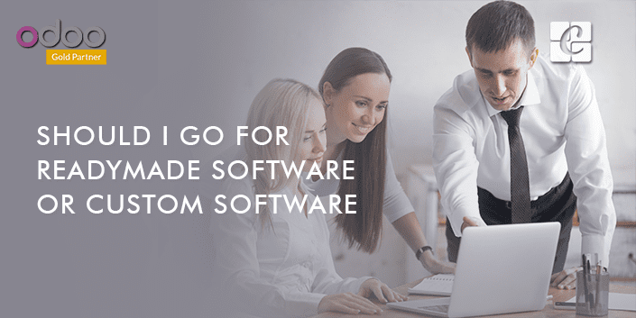 readymade-software-for-business.png