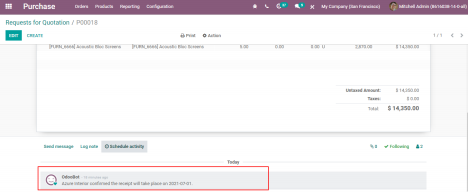 receipt-confirmation-of-a-purchase-order-in-odoo-14