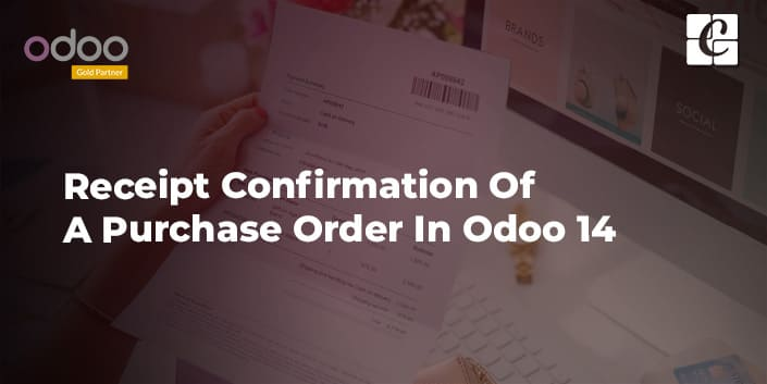 receipt-confirmation-of-a-purchase-order-in-odoo-14.jpg
