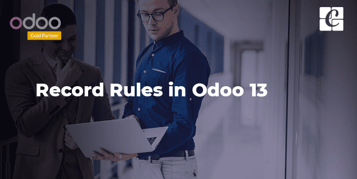 record-rules-in-odoo-13.png