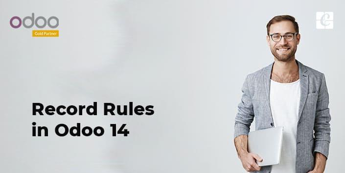 record-rules-in-odoo-14.jpg