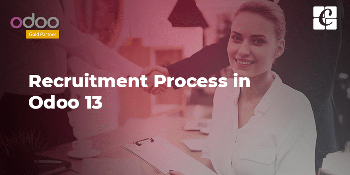recruitment-process-in-odoo-13.png