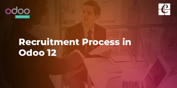 recruitment-process-odoo-12.png