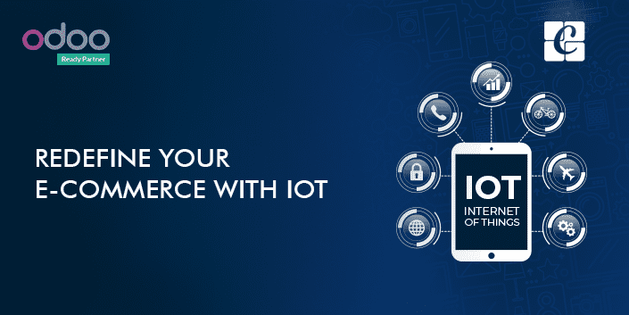 redefine-your-ecommerce-with-iot.png
