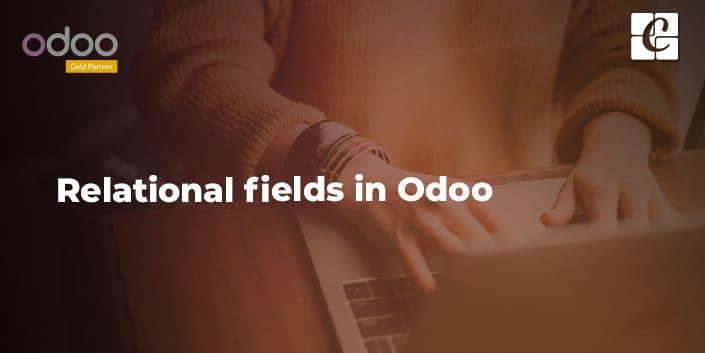 relational-fields-in-odoo.jpg