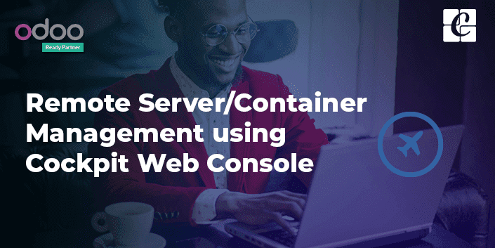 remote-server-container-management-using-cockpit-web-console.png