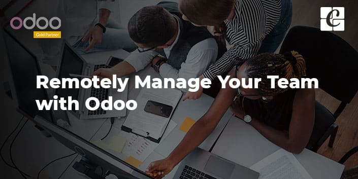 remotely-manage-your-team-with-odoo.jpg