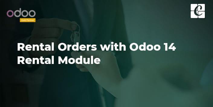 rental-orders-with-odoo-14-rental-module.jpg