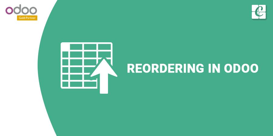 reordering-in-odoo.png
