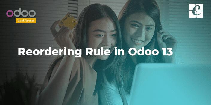 reordering-rule-in-odoo-13.png