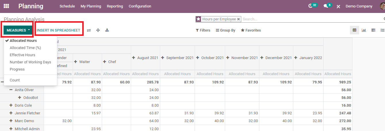 reporting-and-configuration-in-odoo-14-planning-module