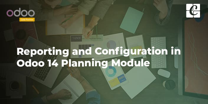 reporting-and-configuration-in-odoo-14-planning-module.jpg