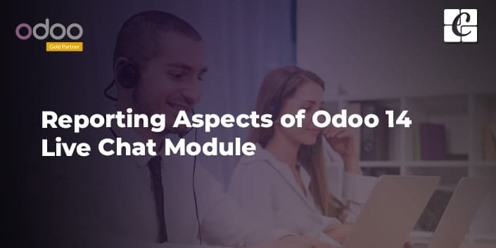 reporting-aspects-of-odoo-14-live-chat-module.jpg