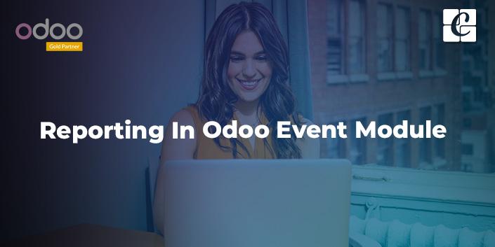 reporting-in-odoo-events-module.jpg