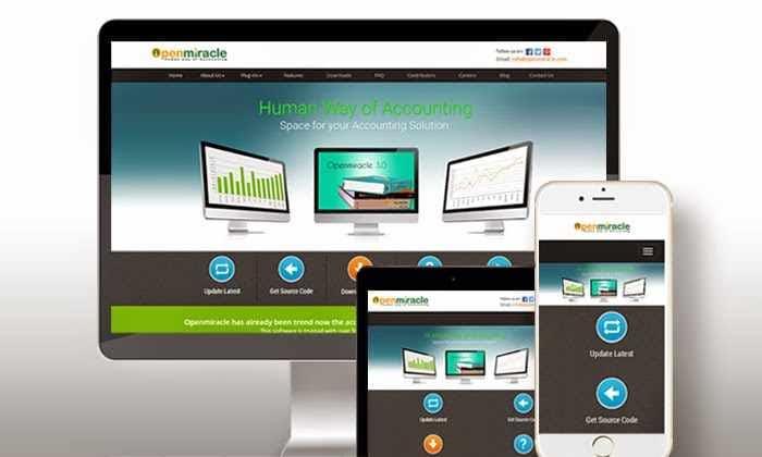 responsive-web-design-for-your-inspiration.jpg