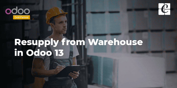 resupply-from-warehouse-odoo-13.png
