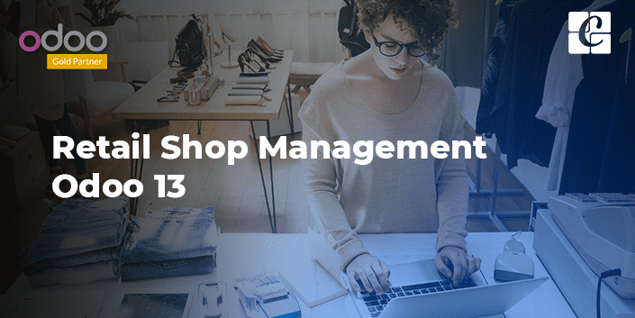 retail-shop-management-odoo-13.png