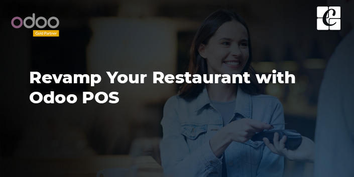 revamp-your-restaurant-with-odoo-pos.jpg