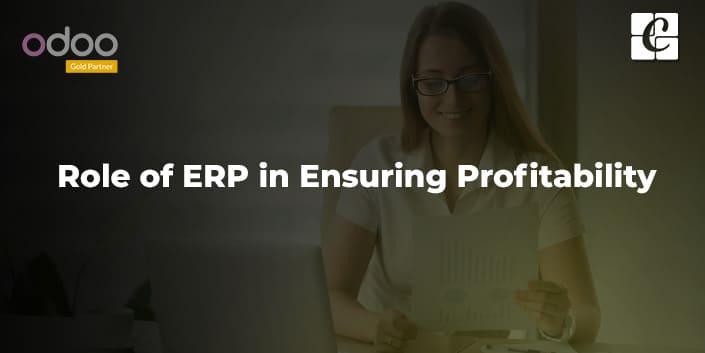role-of-erp-in-ensuring-profitability.jpg