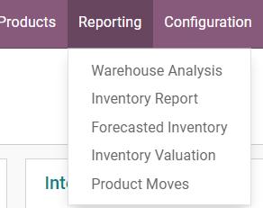 role-of-spreadsheet-in-odoo-inventory-module