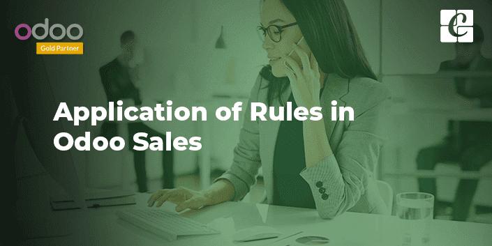 rules-in-odoo-sales.png