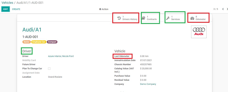 run-your-fleet-operations-efficiently-with-odoo-fleet-management-module